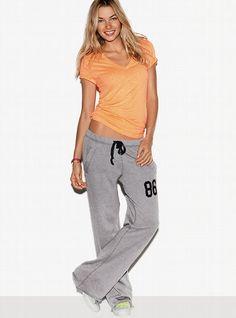 Victoria's Secret PINK Boyfriend Pant #VictoriasSecret http://www.victoriassecret.com/pink/bottoms/boyfriend-pant-victorias-secret-pink?ProductID=77158=OLS?cm_mmc=pinterest-_-product-_-x-_-x