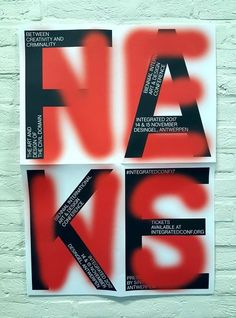 Shape Posters, Graphic Design Posters, Graphic Design Typography, Graphic Design Illustration, Graphic Design Inspiration, Japanese Typography, 3d Typography, Layout Design, Graphisches Design