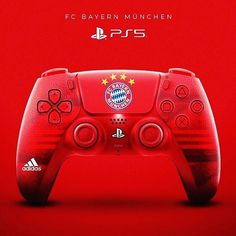 Xbox, Playstation 5, Fifa Card, Ps4 Controller Custom, Naruto Cute, Games Images, Gaming Accessories, Album Bts, Video Game