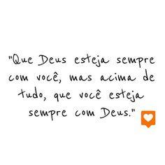 plss-instagram