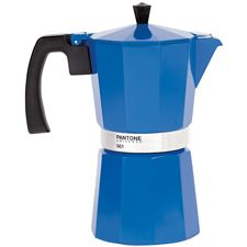 PANTONE UNIVERSE Coffee Pot in 661 C