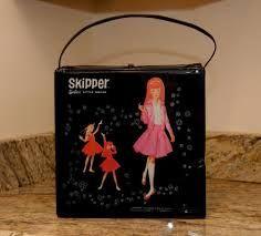 skipper1964 - Google zoeken