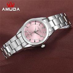 71e13e8c633 Cheap women quartz watch