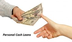 Can payday loans garnish wages in oklahoma image 7
