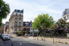 Blog parisien, culture et lifestyle à Paris