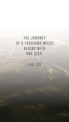 These phone wallpaper quotes to inspire your New Year will motivate your New Years Resolutions. Lao Tzu quotes Quotes Phone Wallpaper Quotes To Inspire Your New Year - Lao Tzu Quotes, Words Quotes, Wise Words, Quotes Quotes, Taoism Quotes, Qoutes, Sayings, Life Quotes Love, Sassy Quotes