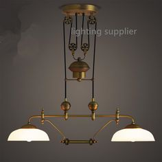 Cheap droplight, Buy Quality lift handle directly from China lifting gear Suppliers: 	NO Include bulbs