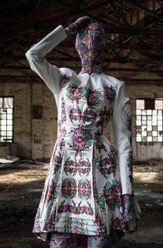 DSC_0028 Miguel Angel, People, Dresses, Fashion, Victorian Dresses, Vestidos, Moda, Fashion Styles, Dress