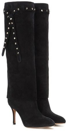 17f4b9496ab Jessica Simpson Bressy Women s Boots