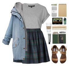 """chasing down the silver linings of wounded minds and wounded souls"" by carechristine ❤ liked on Polyvore"