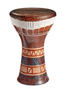 Emin Percussion