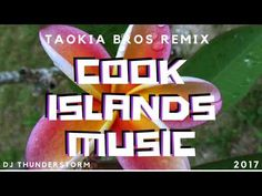 The audio content doesn't belong to me I don't make profit out of this TRACK. This song belongs to it's right. Cook Islands, Thunderstorms, Dj, Songs, Music, Youtube, Iceland, Lightning Storms, Musica