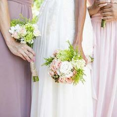Search for wedding - Better Homes & Gardens