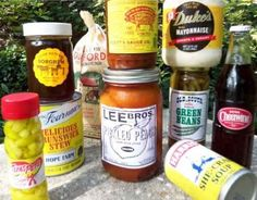 Southern Food of the Month Club   17 Amazing Food Subscriptions You'll Wish Someone Would Get You