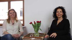 Mein bestes Jahr - Lebe Deinen Traum 001  So findest Du Deine Berufung   Interview Nicole Frenken und Susanne Pillokat)