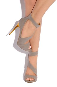 Lola Shoetique - Major Crush - Taupe, $37.99 (http://www.lolashoetique.com/major-crush-taupe/)
