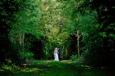 South West - Somerset, Devon & UK Photographer, I think wedding days are so…