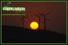 #Ramakkalmedu is an unexplored destination which is having beautiful scenic view point and the wind blow rate here is high in #Asia   http://www.greenleisuretours.com/destination/Ramakkalmedu  Reach us GreenLeisure Tours & Holidays for any #Kerala #Tour #Packages www.greenleisuretours.com  Like us & Reach us https://www.facebook.com/GreenLeisureTours for more updates on #Kerala #Tourism #Leisure #Destinations #SiteSeeing #Travel #Honeymoon #Packages #Weekend #Adventure #Hideout