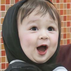 Cute Kids, Cute Babies, Superman Kids, Korean Babies, Super Man, Cartoon, Future, Future Tense, Cartoons