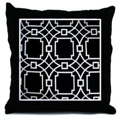 Check out our new design and all the wonderful accessories!! Canvas Throw Pillows http://designsbyzuedi.myshopify.com/products/canvas-throw-pillows?utm_campaign=social_autopilot&utm_source=pin&utm_medium=pin