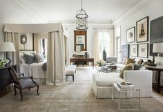 robert-brown-interiors-atlanta-
