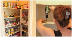 http://diply.com/creativetutorials/article/pantry-transformation-diy-project/3