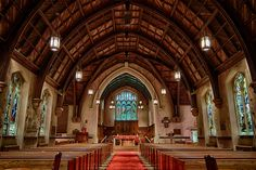 St. John's Anglican Cathedral (Brisbane)