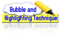 CPC-Exam-coding-certification.org_bubbleandhighlighting_250px