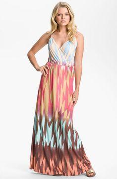 maxi-dresses-
