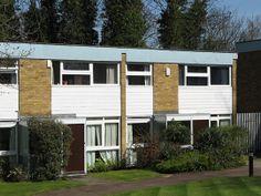 Span Blackheath - Corner Green  23 Houses | Blackheath, SE3