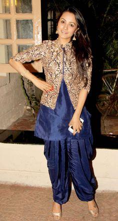 ea8b1300f6a3 14 Best Diwali dresses images