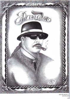"In modern usage in the United States, the term ""cholo"" usually indicates a person of Mexican or Mexican-American descent, who is associated with a ..."
