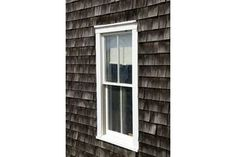 Best What Type Of Paint Or Stain To Use On Wooden Cedar Siding Shingles In 2019 Nowthen Boulevard 400 x 300