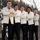Escuchando GRUPO BRYNDIS - Cumbias en EscucharMusic.CoM - Musica Online