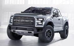 rimbuz.com wp-content uploads 2015-Ford-Raptor-Wallpaper-Free.jpg