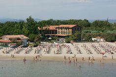 Locanda delle Dune - Sorvolare.it   Servizio fotografico e video con droni a Rimini