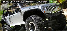 Frisch gebloggt: Neuling aus dem Hause Axial: SCX10™ – 2012 Jeep® Wrangler Unlimited Rubicon!    Die Tinte am Blog ist noch nicht trocken, der neue Axial Jeep® Wrangler Unlimited Rubicon ist der Hammer. Hab mich gleich in das Auto verschossen...    Mehr dazu auf meinem Blog: http://wp.me/p1X70W-W0