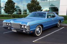 Pin By Paul Williams On Mercury Monterey Pinterest Cars - Cool cars auckland