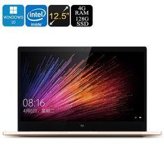 rogeriodemetrio.com: Xiaomi Air 12 Laptop - Windows 10 Home