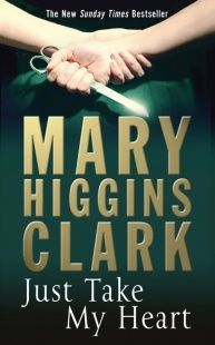 Author: Mary Higgins Clark  Released: Nov 29, 2011