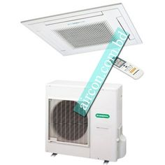 d336be9db 22 Best Chigo AC Price in Banglades images