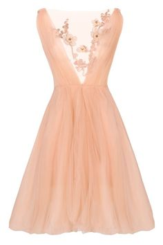 Laurelle - suknie wizytowe, suknia dla świadkowej, sukienka na wesele Dresses, Fashion, Vestidos, Moda, Fashion Styles, Dress, Fashion Illustrations, Gown, Outfits
