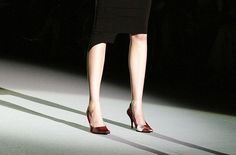 How to Plan a High School Fashion Show Fundraiser