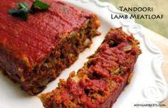 ... Lamb Meals on Pinterest | Lamb recipes, Roast leg of lamb and Lamb