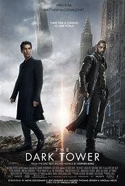 #thedarktower #movies #filmler Streaming Movies, Hd Movies, Movies To Watch, Movies Online, Movie Film, Film Watch, Movies Free, Hd Streaming, The Dark Tower 2017