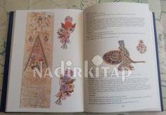 Osmanlı Fermanları / Ottoman Fermans | Nadir Kitap