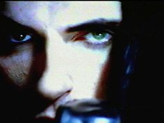 peter steele - Google Search  *Xeros edit* Steele-Dreams of tumblr uses this as her icon. She's a badass.