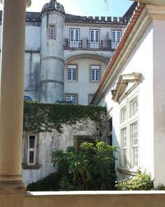 Faculdade de Direito da Universidade de Coimbra