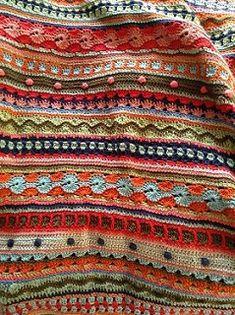 my_crochet_inspiration : Фото