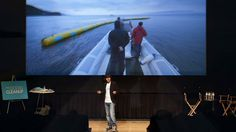 The Ocean Cleanup, developing technologies to extract, prevent and intercept plastic pollution Oceans Of The World, Our World, Our Planet, Planet Earth, Boyan Slat, First Lego League, Ocean Cleanup, Clean Ocean, Our Environment